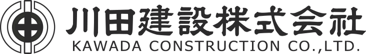 Kawada Construction Co., Ltd.