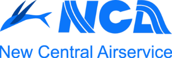 New Central Air Service Co., Ltd.
